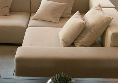Upholstery Cleaning NJ Furniture Cleaning New Jersey - Sofa upholstery cleaning